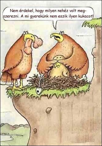http://prohardver.hu/dl/upc/2010-01/113087_vicces_funny_004271.jpg
