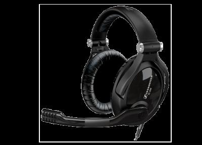 Xi-Fi hangkártyám van és ehhez keresek fülest. Valaki ismeri a képen  látható Sennheiser PC 350-es terméket  Vélemény érdekelne leginkább. 89a7e7bd61