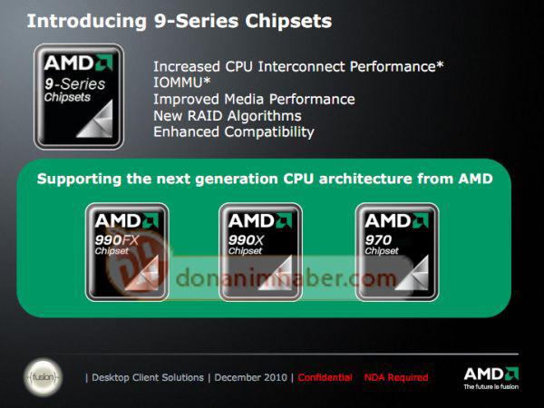 AMD 990FX CHIPSET DRIVER DOWNLOAD