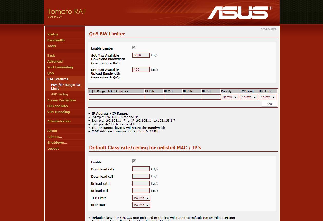 1261 x 866 · 94 kB · png, ASUS, Linksys, stb A teljes listát ITT