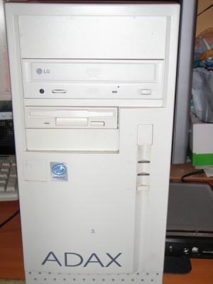 E-Tech WGUS03 Windows 7