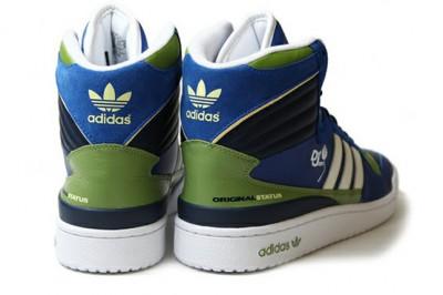 734803dcec Hol lehet ilyen cipőt venni és mennyibe ? Aki tudja az kérem írjon vissza  mihamarabb.