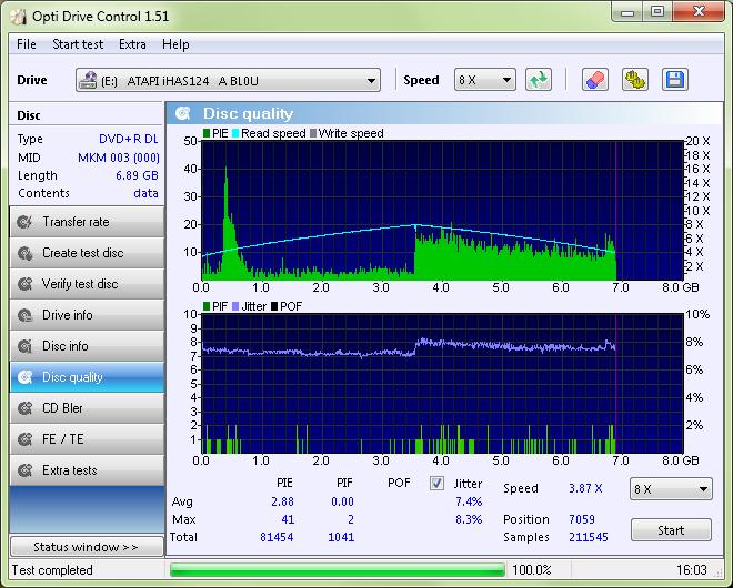 TEAC DV W28S-RT cd drive not burning Solved - Windows 7 Help Forums