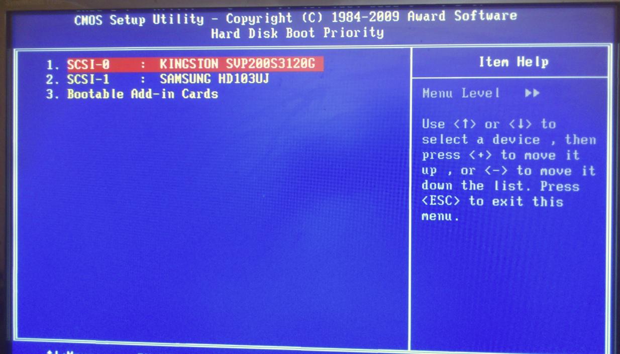 gigabyte ga z77 ds3h manual pdf