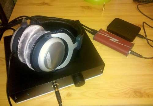 Fejhallgató erősítő és DAC topik - PROHARDVER! Összefoglaló a38cf169f5