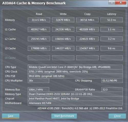 Gaming notebook topik - PROHARDVER! Hozzászólások