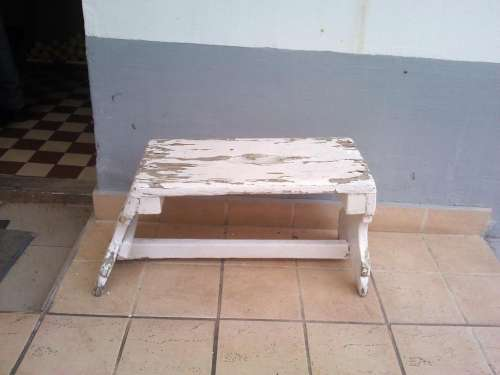 Asztalos klub - PROHARDVER! Hozzászólások 05ceaea676