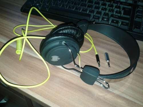Fej   fülhallgató javítása - PROHARDVER! Hozzászólások de1e6a71fa