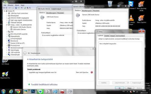 FOXCONN 915P7MH-S ADI AUDIO WINDOWS 8.1 DRIVER