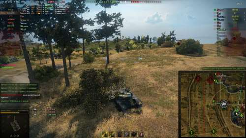 A tankok világa a rossz mérkőzés társkereső sims oldalak