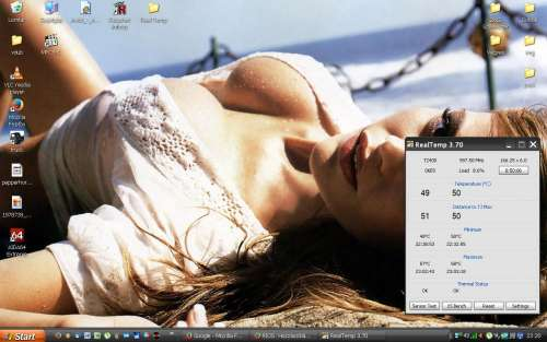 Download Driver: Asus X58L Notebook ATKOSD2