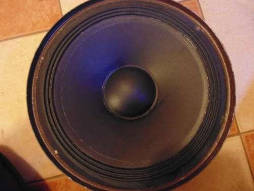hogyan lehet felkapni egy rca hangcsíkot guam online társkereső oldalak