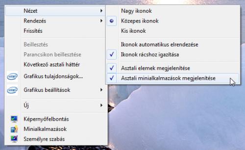 yamicsoft windows 7 manager magyar