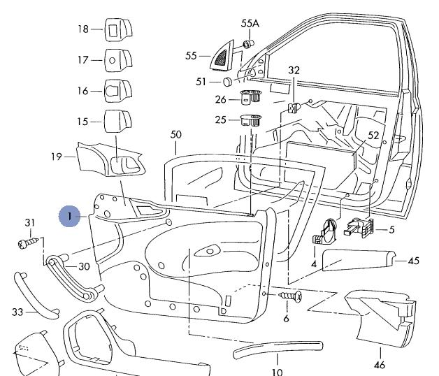 92 Ford Lightning Parts together with Hsz 72351 72400 also 71 Ford Bronco Straight 6 Engine Diagram moreover Apprentice Outline 140338743 moreover Honda panel 67010 S0x A92zz. on 72365