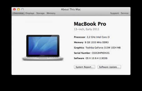 macOS PC-re - PROHARDVER! Hozzászólások