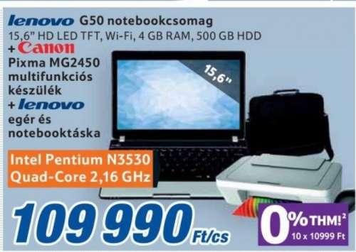 0c12aeb7cec4 Re:] Lenovo IdeaPad G50 notebook: frissítés az alsóházban ...