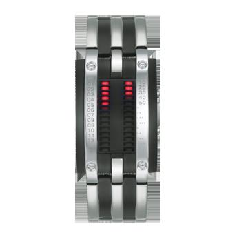 STORM CIRCUIT MK 2 - SLATE ebben a szürke-fekete stílusban nagyon tetszik  £129.99. Converse Lowboy 6c95557715