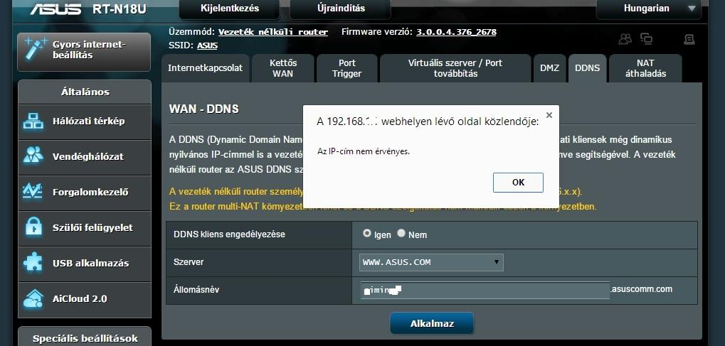 http://prohardver.hu/dl/upc/2014-12/293283_screenshot_3.jpg