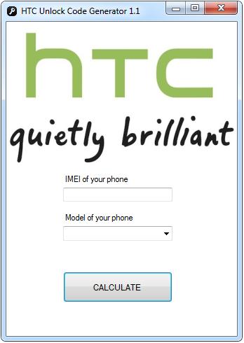 Htc Unlock Codes Calculator Free ••▷ SFB