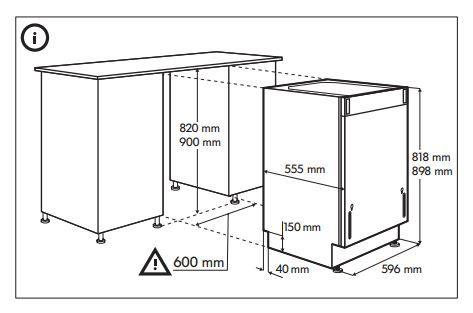 ikea mosogat g p be p t s konyhai eszk z k. Black Bedroom Furniture Sets. Home Design Ideas