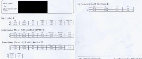 Szemüveges topik - PROHARDVER! Hozzászólások 57ba985d7d