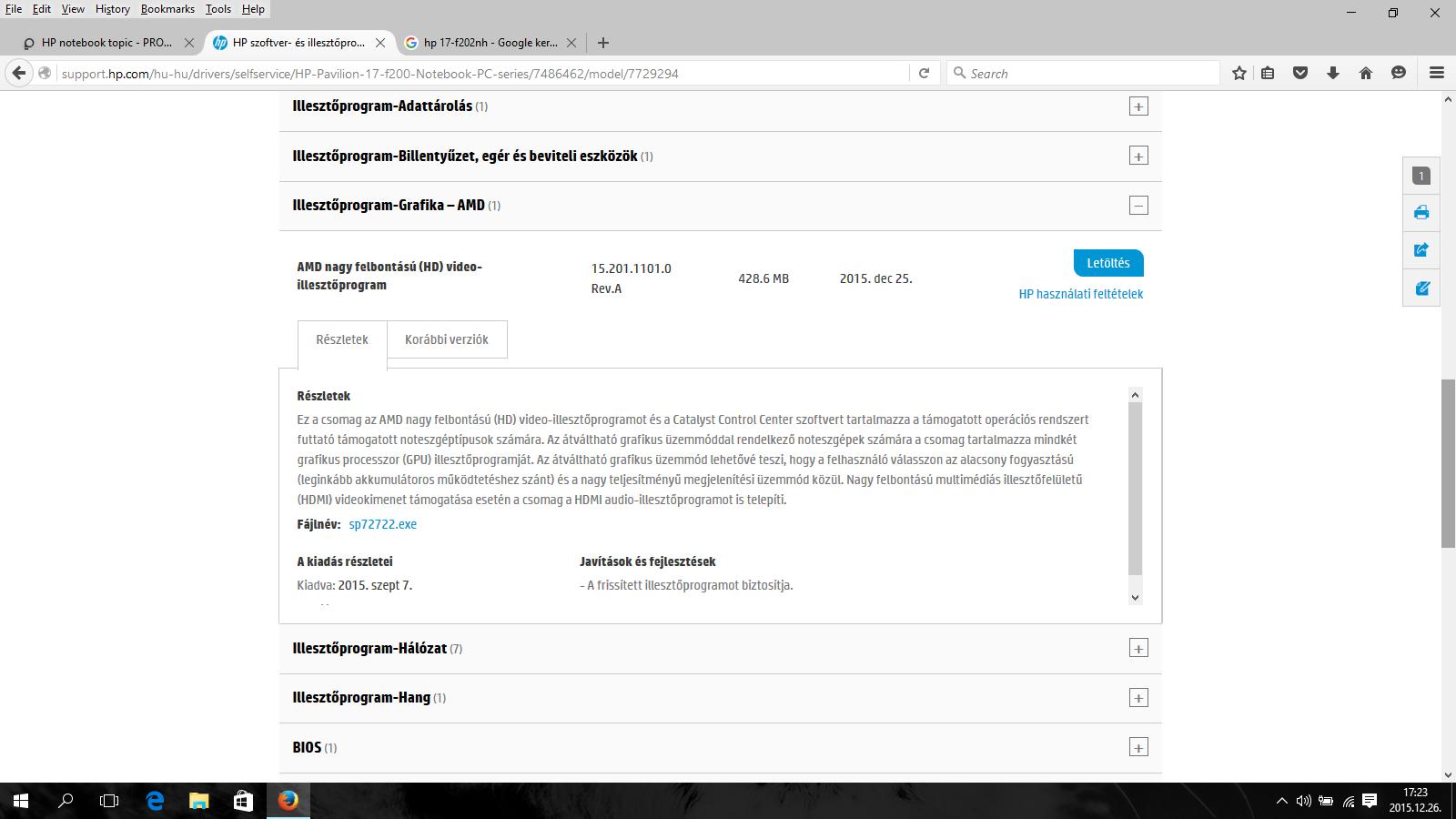 Hp notebook system bios update - Hp Notebook System Bios Update Amd Processors