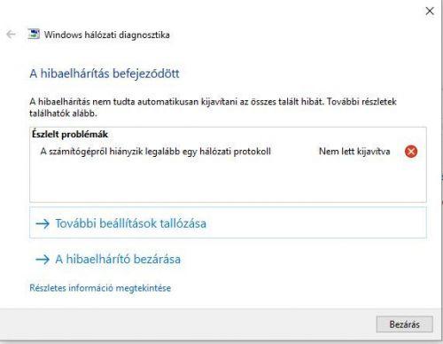 Windows 10 - PROHARDVER! Hozzászólások