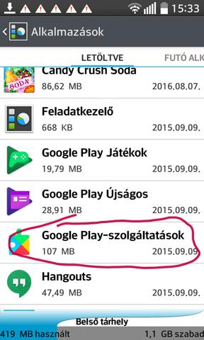 Android alkalmazások - szoftver kibeszélő topik - PROHARDVER ... 1468a1d3de