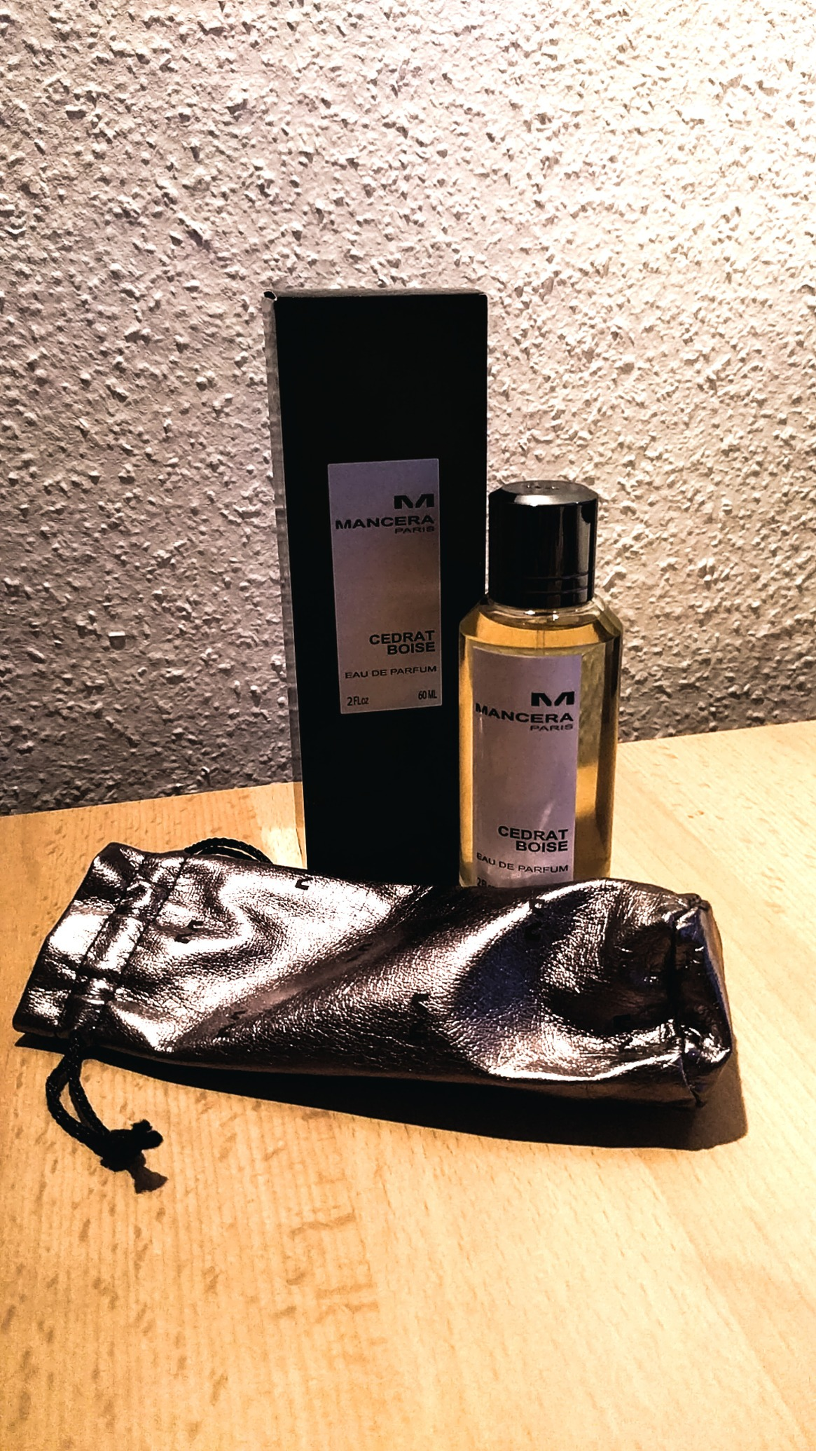 Parfüm topik - PROHARDVER! Hozzászólások f7606ddd76