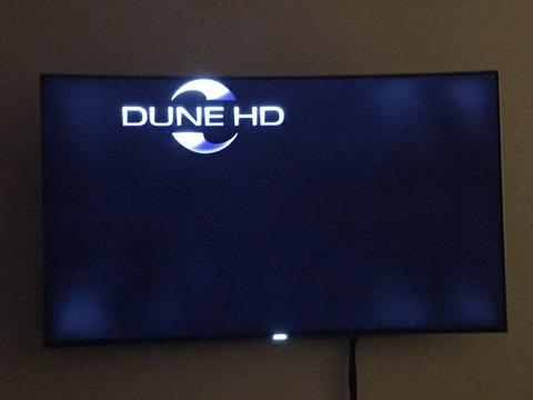 Keresés: felhősödés - LG LCD és LED TV-k - PROHARDVER! Hozzászólások