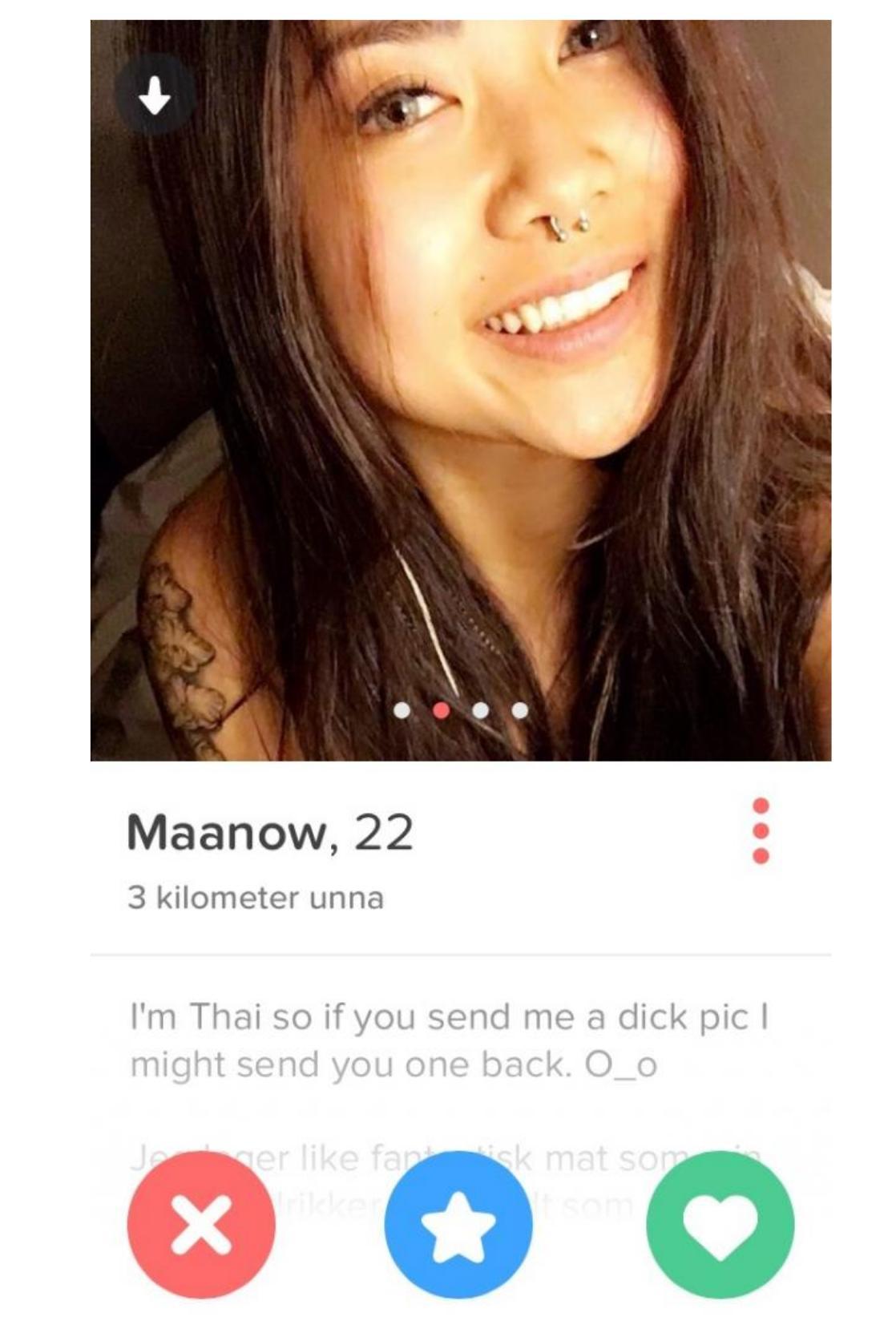 Ez hook up dating site 10