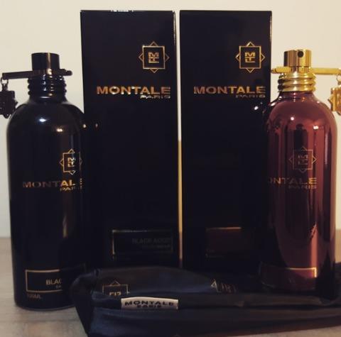 Eladó parfümök és minták itt http   hardverapro.hu apro parfum project c80cc46c74