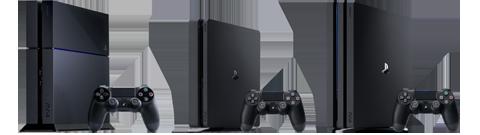 4dc4dac014 PlayStation 4 útmutatók, leírások, nem csak kezdőknek. - PROHARDVER ...