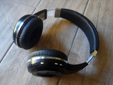 Vezeték nélküli fejhallgatók - PROHARDVER! Hozzászólások b72241c875
