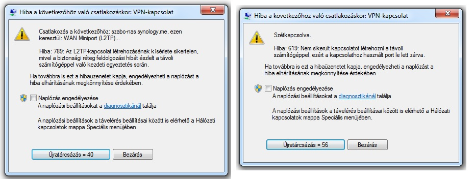 Unblock all websites google chrome