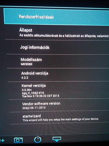 MK908 Google Android 4 1 Mini PC TV Box RK3188 Quad Core 2G/8G BT