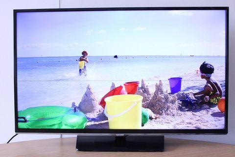 Led tv pixelcsík javítása