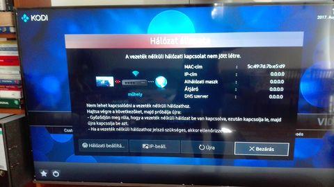 Samsung LCD és LED TV-k - PROHARDVER! Hozzászólások
