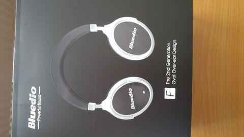 Vezeték nélküli fejhallgatók - PROHARDVER! Hozzászólások 23881668ad
