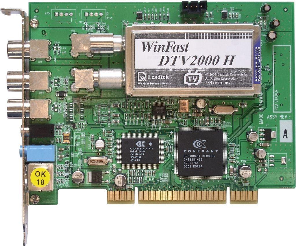 LEADTEK WINFAST TV2000 XP EXPERT 5.13 1.3304 WINDOWS 8 DRIVERS DOWNLOAD