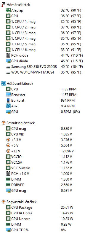 Intel Core I3 I5 I7 8xxx Quot Coffee Lake Quot Lga1151