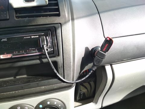 Autóhifi PROHARDVER! Hozzászólások