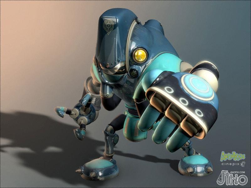 Forex robot programozas