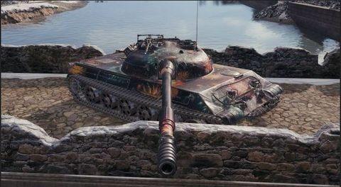 a tankok világa a szar személyre szabott társkereső ügynökségek