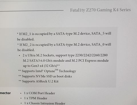 amd all in 1 with vga driver ver.18.10.20 nhda