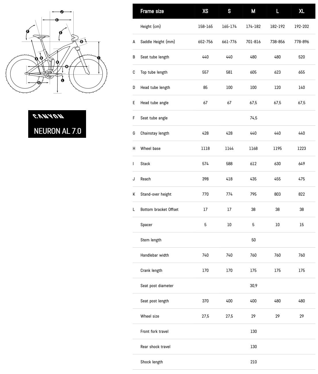 7619_canyon_neuron_al_7-0_trail_bike_201