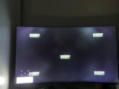 Valóság tv szopás