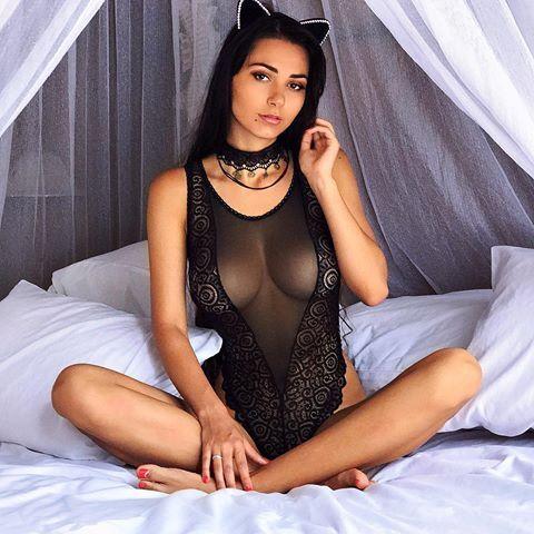 szex fotó hentai