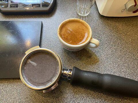 Keresés: Hardcore café (kávé topik) GAMEPOD.hu Hozzászólások