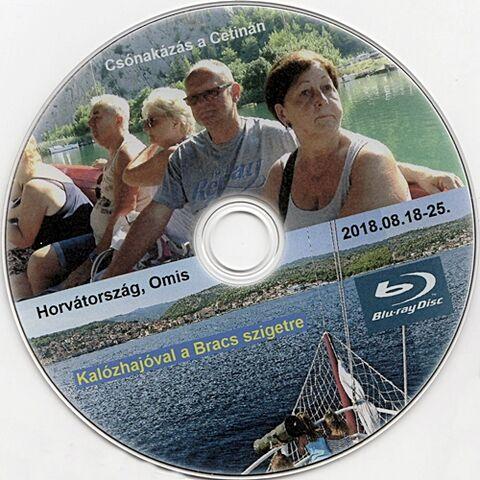 DVD lemez tapasztalatok PROHARDVER! Hozzászólások